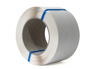 Polypropylene strapping band PP 16x0,6mm/1000m 16060